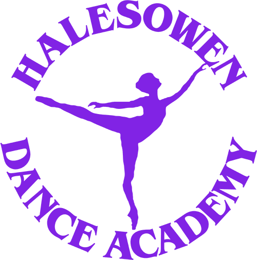 Halesowen Dance Academy