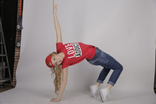 halesowen dance academy dance school dance classes street dance